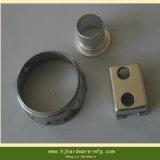 يختم يعدّ ذاتيّة معدن عميق يسحب جزء صنع وفقا لطلب الزّبون
