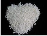 Сульфат-98% аммония (NH4) 2so4 зернистый