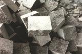 Het Absolute Zwarte Graniet van China, het Zwarte Graniet van de Prijs van de Fabriek, het Hoge Zwarte Graniet van Polihsed Hebei