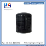 Filtro do secador do ar para o caminhão europeu 4324100202