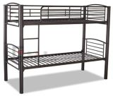 Нара Beds Prices для Metal Double Bunk Bed Cheap Hotel Bed