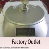 Venta directa de fábrica de aleación de zinc el cajón de la empuñadura de puerta Mango (ZH-1573)