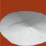 産業等級94%ナトリウムTripolyphosphate/STPPの価格