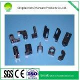 La précision d'usinage CNC personnalisé, CNC les pièces usinées, pièces d'usinage CNC