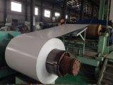 La Cina PPGI ha preverniciato la bobina d'acciaio