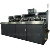 Taza de detección máquina de impresión, 2,2 kW 220V impresora automática de la pantalla