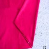 Tela viscosa do poliéster do Twill de Canxing, fornecedor de China
