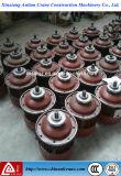Le moteur de rotor électrique conique à levage utilisé