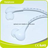 Les nouveaux écouteurs sans fil gratuits pour téléphone portable