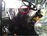 Carro Diesel LG70 Dt carro elevador 7 Ton Carro 7 Ton