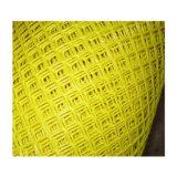 Пластичное обыкновенное толком плетение для использования цыпленка Breeding (W-PPN23)