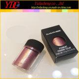 per l'estetica della polvere dell'ombra di occhio del pigmento 4.5g del mackintosh