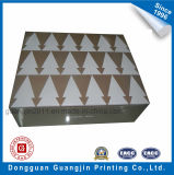 Коробка новой бумаги конструкции Corrugated большая упаковывая