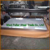 Duplex 2205 Stainless Steel Sheet par Grade A182 F51