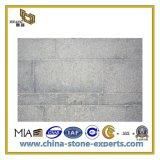 De natuurlijke/Kunstmatige Marmeren Straatsteen van het Graniet (YQC)