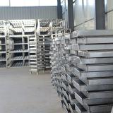 2017野菜食糧のための卸し売り黒いニンニクの発酵機械