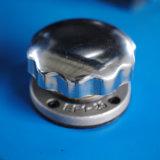 6~51mm Digitalsteuerungs-hydraulischer SchlauchSwager