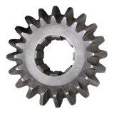 Qualitäts-Motorrad-Kettenrad/Gang/Kegelradgetriebe/Übertragungs-Welle/mechanisches Gear1223