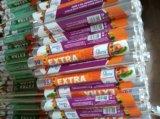 Haushalts-Aluminiumfolie für Nahrungsmitteltellersegmente (FA303)
