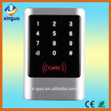 El mejor control de acceso de la alta calidad de la venta de la tapa del precio de Xinguo