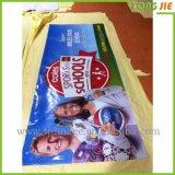 Impresión barata que recicla la bandera al aire libre del PVC del anuncio