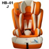 Sede calda del bambino di sicurezza del bambino del coperchio di sede dell'automobile del bambino di vendite