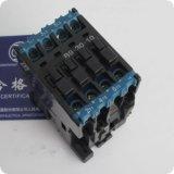 Professionele AC van de Schakelaar van de Reeks van de Fabriek Cjx8 B9 Elektrische Magnetische ElektroSchakelaar