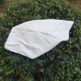 20% Polyamid 80% Polyester Microfiber Veloursleder-Gesichts-Tücher
