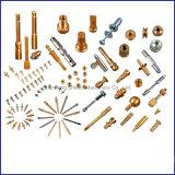 Personalizzare-CNC-tornio-lavorare-alluminio-Parti
