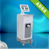 High Intensity Focused Ultrasound Skin Rejuvenate Hifu Machine