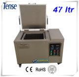Pulitore ultrasonico teso in macchina di pulizia con comando digitale (TS-3600B)