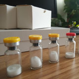 Ruwe Peptides PT-141 ((Bremelanotide PT-141) voor Laboratorium