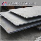 高い抗張熱間圧延の摩耗の抵抗の鋼板