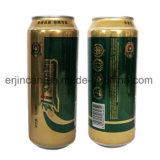 Другой тип 250 мл 330ml 500 мл алюминиевый напитков может