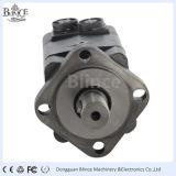 Substituer le moteur orbital de Hyddraulic de qualité de Danfoss Oms125cc 151f0202 2 Blince