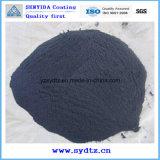 Epoxid-Polyester-Puder-Beschichtung-Lack mit bestem Preis