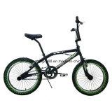 Sh-BMX080 geben Fahrrad der Art-BMX mit Stahlfuss-Hebel frei