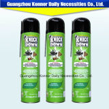 البعوض الرذاذ تصدير الحشرات الرذاذ القاتل الهباء مكافحة البعوض المنتج