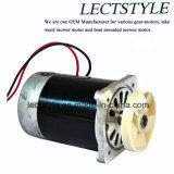 [250و] [24ف] [2500ربم] [دك] رأى محرك لأنّ عمليّة قطع كهربائيّة خشبيّة