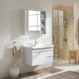 Großhandelsmöbel-Badezimmer-Eitelkeit Lowes Badezimmer-Eitelkeit kombiniert
