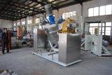 China maakte de Uitstekende Mixer van de Container van de Kwaliteit