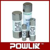 Rt14 Wholesale16un fusible térmico de cerámica con base