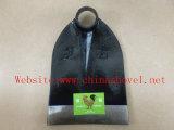Головка сапки Gerden сапки стальной сапки головная с ярлыком крана B.