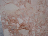 Букет из роз кирпичное здание бежевого цвета красного мрамора большой слой для пол/плитки/столешницами