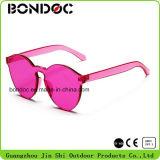 Солнечные очки тавра и Rimeless солнечные очки (C008)