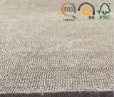 SGS Certificaat 3mm Houtvezelplaat met 900kg/Cbm1100kg/Cbm Dichtheid