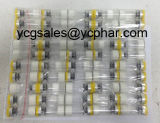 고품질 펩티드의 Ghrp-2 그리고 Ghrp-6 (Pralmorelin)