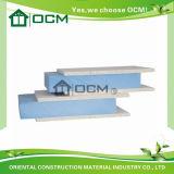MgO-Zwischenlage-strukturelles Isolierpanel