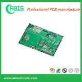 Chargeur Mobile PCB PCB bord de la machine avec RoHS