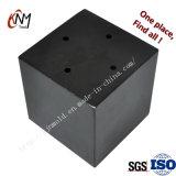 Estampage Die / Steel Steel Stamping Die of Furniture Accessories